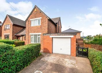 Thumbnail 3 bed semi-detached house for sale in Hollymeadow Avenue, Walsall, West Midlands