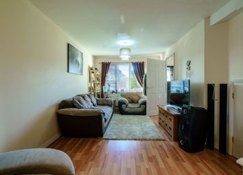Thumbnail 2 bed terraced house for sale in Martin Street, London