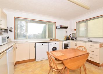 3 bed bungalow for sale in Cockreed Lane, New Romney, Kent TN28
