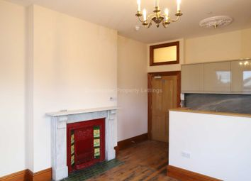 Thumbnail Room to rent in Room 7, Rowan House, Dorchester