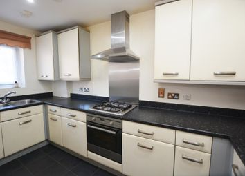 Thumbnail 2 bedroom maisonette to rent in Drinkwater Road, South Harrow, Harrow
