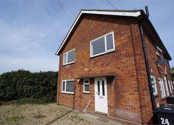 1 bed maisonette to rent in Turner Road, Colchester, Essex. CO4
