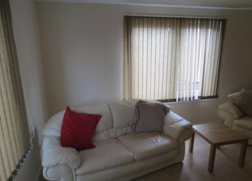 Thumbnail 3 bed property to rent in 4 Comelypark Street, Flat 1/3, Glasgow
