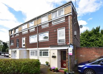 South Holmes Road, Horsham, West Sussex RH13