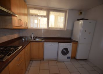 Thumbnail 2 bed flat to rent in Clarendon Gardens, Wembley