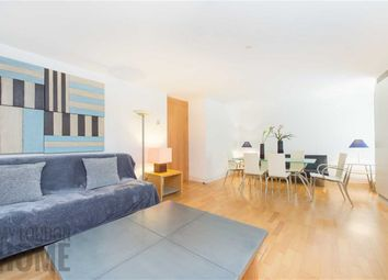 Thumbnail 3 bedroom property to rent in Parliament View, 1 Albert Embankment, Lambeth, London