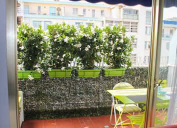 Thumbnail 3 bed apartment for sale in Nice, Array, France