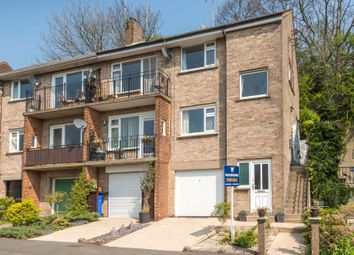 2 bed flat for sale in Bannerdale View, Sheffield S11
