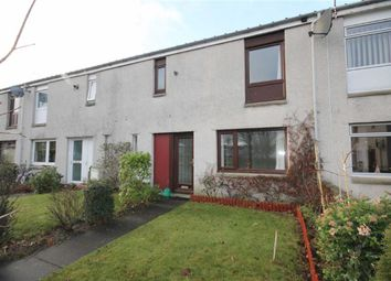 Thumbnail 3 bed terraced house for sale in Bailies Drive, Elgin