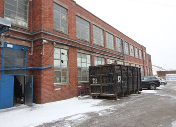 Thumbnail Light industrial to let in Warwick Road, Tyseley, Birmingham