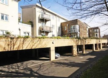 Thumbnail 2 bed flat to rent in Temeraire Place, Green Dragon Lane/Brentford
