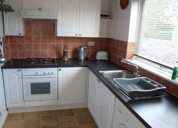 Thumbnail 2 bedroom flat to rent in Hunters Court, South Gosforth, Newcastle Upon Tyne
