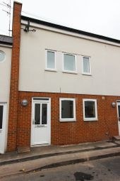 Thumbnail 3 bed town house to rent in Stoneville Street, Cheltenham
