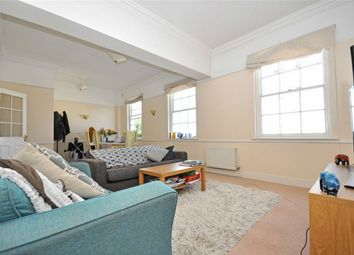Thumbnail 4 bed flat to rent in Imperial Square, Montpellier, Cheltenham, Gloucestershire