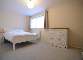 Thumbnail 1 bedroom property to rent in Yeovil Close, Farnborough