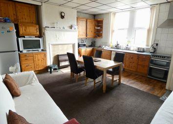 4 bed detached house for sale in Dark Lane, Batley WF17