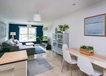 Thumbnail Flat for sale in 1c Daysbrook Road, London