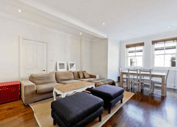 3 bed mews house to rent in Weymouth Mews, London W1G
