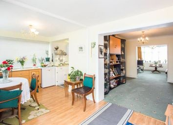 Thumbnail 3 bedroom semi-detached house for sale in Barmouth Avenue, Perivale, Greenford, Middlesex