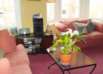 Thumbnail Room to rent in Kelfield Gardens, North Kensington