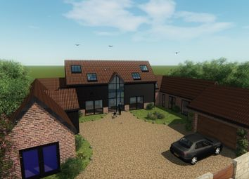 Thumbnail Land for sale in High Street, Pidley