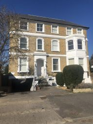 Thumbnail 1 bedroom flat to rent in Berrylands, Surbiton