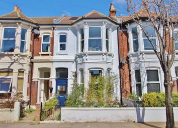 5 bed terraced house for sale in Allens Road, Southsea PO4