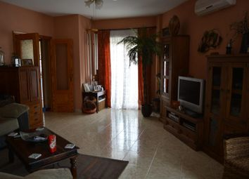 Thumbnail 2 bed apartment for sale in El Molino, Palomares, Almería, Andalusia, Spain