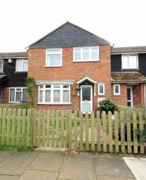Thumbnail 3 bed property to rent in Sandown Lees, Sandwich