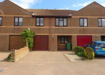 Coast Drive, Greatstone, Kent TN28. 4 bed terraced house for sale