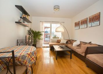 Thumbnail 1 bed property for sale in 41-26 27th Street, New York, New York State, United States Of America