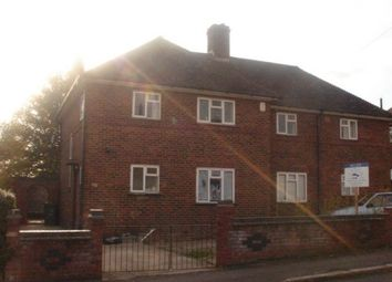 Thumbnail 5 bed detached house to rent in Jersey Road, Oxford