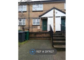 Thumbnail 2 bed terraced house to rent in Corner Mead, London