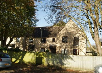 Thumbnail 2 bedroom flat to rent in Beechgate, Witney