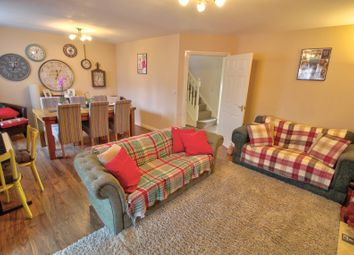3 bed detached house for sale in Ox Bow Way, Kidderminster DY10