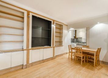 Thumbnail Studio for sale in Martlett Court, Covent Garden