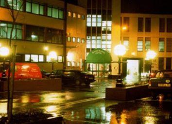 Thumbnail Serviced office to let in Centurion Court, Park Road, Hackbridge, Wallington