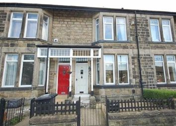 Thumbnail 2 bed property to rent in Dragon Road, Harrogate