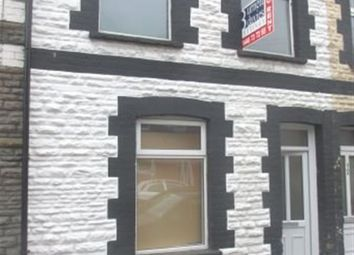 Thumbnail 3 bed property to rent in Aberystwyth Street, Cardiff