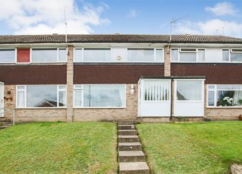3 bed terraced house for sale in Kennedy Avenue, East Grinstead, West Sussex RH19