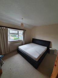 Thumbnail Room to rent in Western Avenue, Buckingham