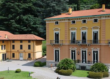 Thumbnail 7 bed villa for sale in Via Delizia 1, Bergamo (Town), Bergamo, Lombardy, Italy