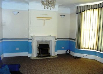 Thumbnail 5 bedroom shared accommodation to rent in Birkhall Road, Catford