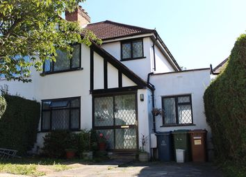 4 bed semi-detached house for sale in Boxtree Lane, Harrow HA3