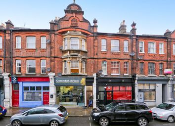 Thumbnail 1 bed flat for sale in Church Road, Crystal Palace, London, Greater London