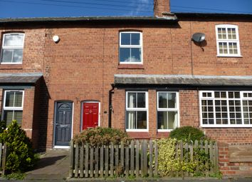 Thumbnail 2 bed property to rent in Robin Hood Lane, Helsby, Frodsham