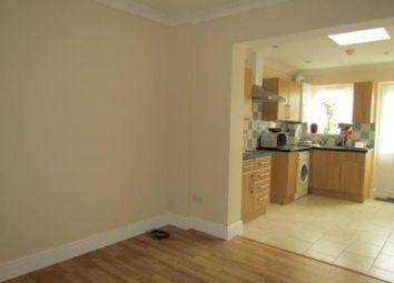 Thumbnail 5 bedroom terraced house for sale in Fordyke Road, Dagenham