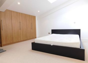 Thumbnail 2 bed flat to rent in Cavalier House, Uxbridge Road, Ealing, London