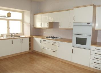 Thumbnail 3 bed flat to rent in The Lawn, The Strand, Dawlish