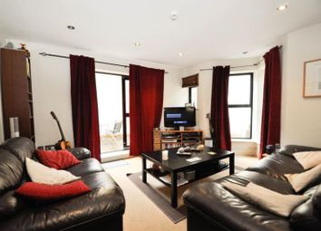 Thumbnail 2 bedroom flat to rent in East Gardens, Colliers Wood, London